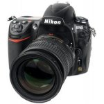 Product Image - Nikon D700