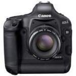Canon eos 1d mark iv 108783
