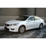 Product Image - 2013 Honda Accord Sedan Touring