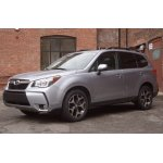 Product Image - 2014 Subaru Forester 2.0XT Touring