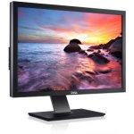 Monitor dell u3011 hero