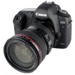 Canon 5d mark ii 106336