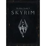 Product Image - The Elder Scrolls V Skyrim
