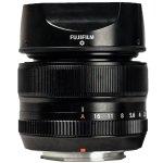 Product Image - Fujifilm Fujinon XF 35mm f/1.4 R