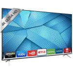Vizio m50 c1 4k uhd smart tv