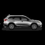 Product Image - 2016 Mitsubishi Outlander SUV