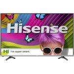 Product Image - Hisense 50H8C
