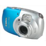 Canon d10 vanity 275