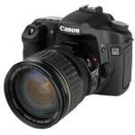 Canon eos 50d 106337