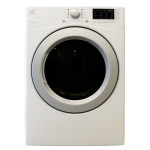 Kenmore 81182 front