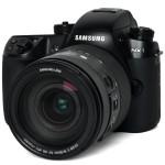 Samsung nx1 review vanity