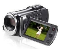 Product Image - Samsung HMX-F90