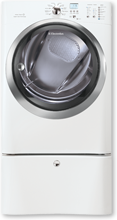 Product Image - Electrolux EIMED60JIW