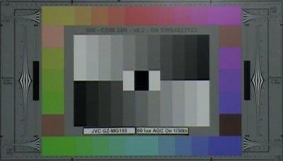 JVC_GZ-MG155_60_lux_AGC_on_1-30_web.jpg