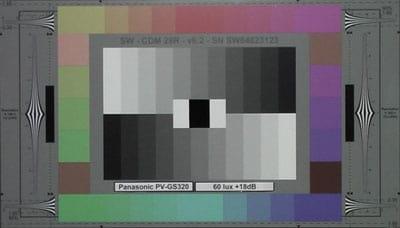 Panasonic_PV-GS320_60lux_+18dB_web.jpg