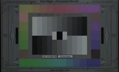 JVC_GZ-MS100_15_Lux_Auto_web.jpg