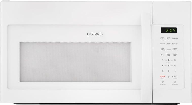 Product Image - Frigidaire FFMV1745TW