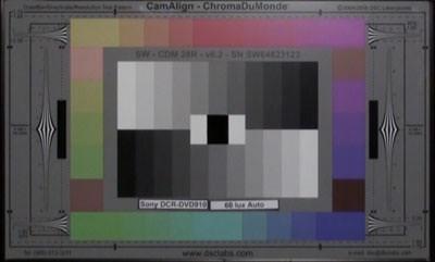 Sony_DCR-DVD910_60_Lux_Auto_web.jpg