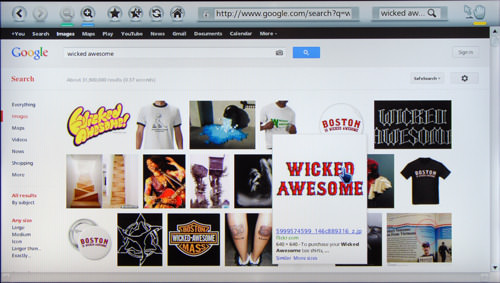 Panasonic-VieraCast-2012-browser-results.jpg