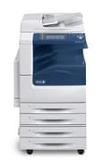 Product Image - Xerox  WorkCentre 7120T