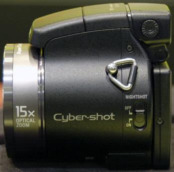 H9-left.jpg