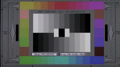 Sanyo_VPC-HD1010_60lux_1-60_shutter_30fps_web.jpg