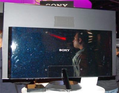 Sony_Bravia_KLV-40ZX1M_back.jpg