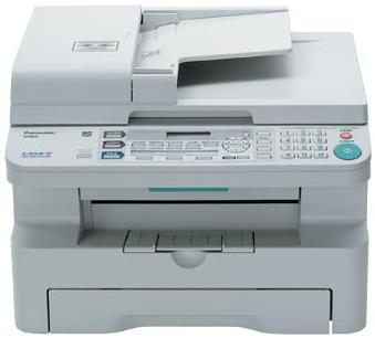 Product Image - Panasonic KX-MB781