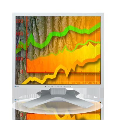 Product Image - Eizo FlexScan S1903