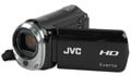 Product Image - ビクター (Victor) (Victor (ビクター)) GZ-HM340