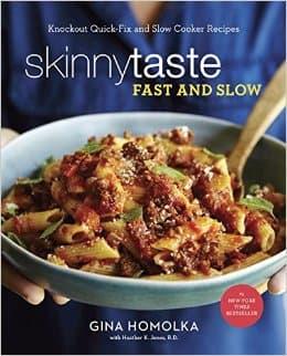 Skinny Taste