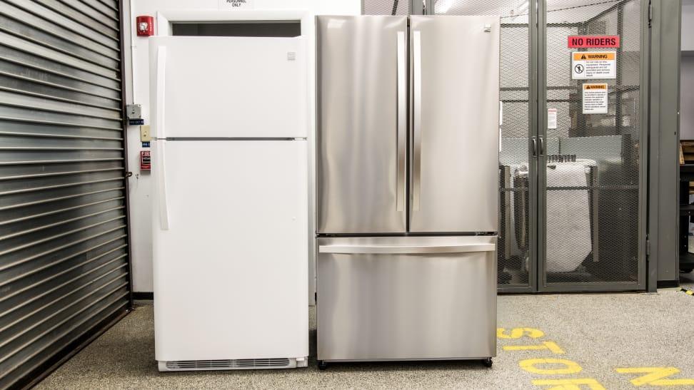 Kenmore-60412-refrigerator