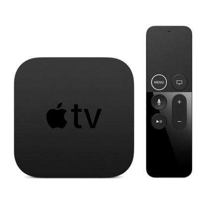 Product Image - Apple TV 4K (32GB)