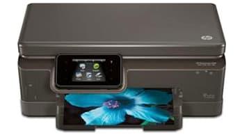 Product Image - HP Photosmart 6510