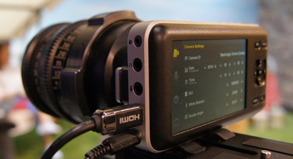 Blackmagic_Pocket_Camera_backvanity.jpg