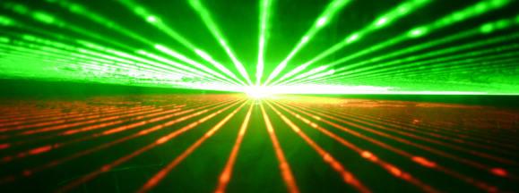 Fridge lasers hero flickr dmuth