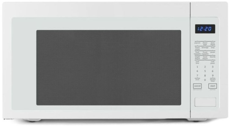 Product Image - Whirlpool UMC5225DW