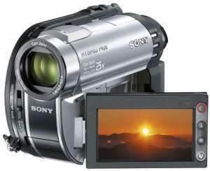 Product Image - ソニー (Sony) (Sony (ソニー)) DCR-DVD810