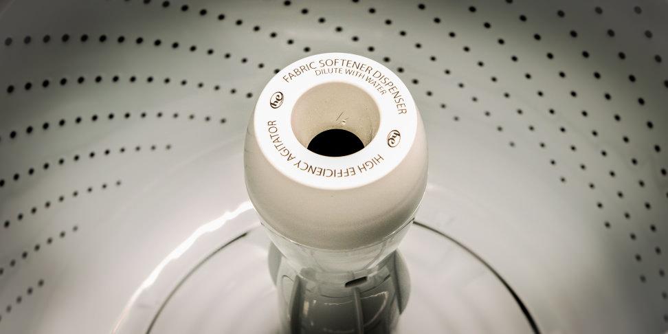 Product Image - Whirlpool WTW4815EW