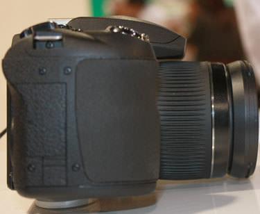 FUJI-HS10-right.jpg