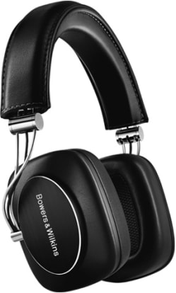 Product Image - Bowers & Wilkins P9 Signature