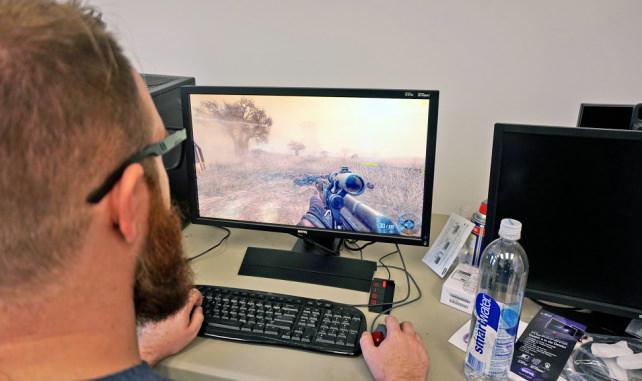 PC-gaming-144Hz