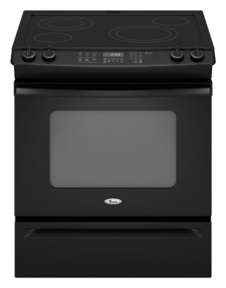 Product Image - Whirlpool GY399LXUB