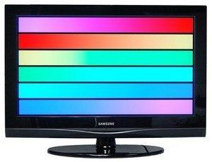 Product Image - Samsung LN22C350