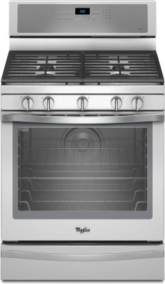 Product Image - Whirlpool WFG715H0EH