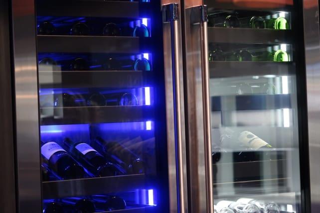 Perlick-wine-fridge