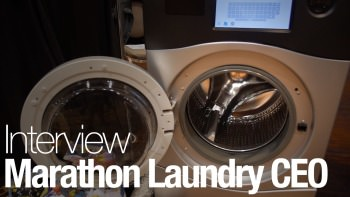 1242911077001 4688105451001 marathon laundry interview
