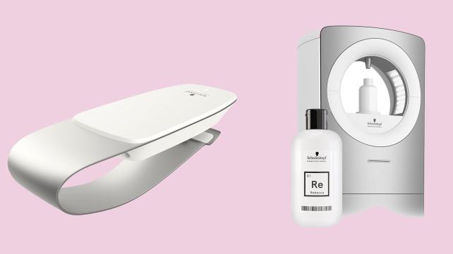 Best high-tech beauty tools of 2018