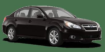 Product Image - 2013 Subaru Legacy 2.5i Limited