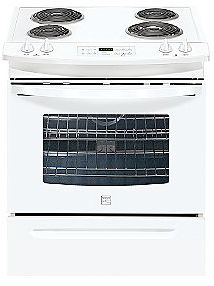Product Image - Kenmore 46763